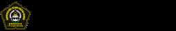 Logo FE Unissula