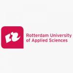 Rotterdam University of Applied Sciences