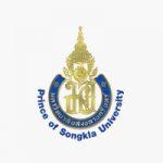 Prince of Songkia University